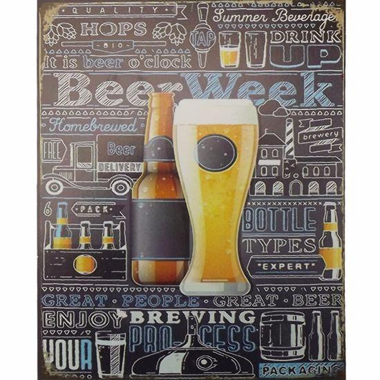Placa-Decorativa-245X195cm-Cozinhar-Beer-LPMC-064---Litocart
