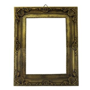 Moldura-Provencal-Retangular-com-Cantoneira-Real-Dourado-175x225cm---Resina