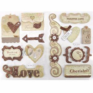 Adesivo-Decorativo-Vintage-Amor-2-unidades-AD1216-2---Toke-e-Crie