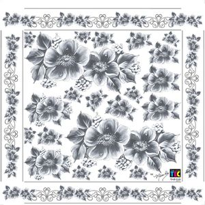 Adesivo-Decorativo-Papoulas-TDM-08---Toke-e-Crie-by-Mamiko