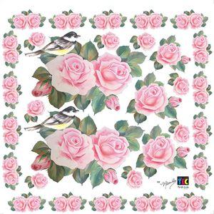 Adesivo-Decorativo-Rosas-TDM-07---Toke-e-Crie-by-Mamiko