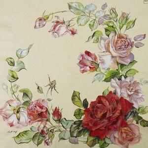 Guardanapo-Rosas-Colombianas-2un-G210429-TEC