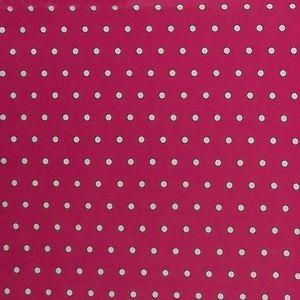 Guardanapo-Decoupage-Poa-Fundo-Pink-2-unidades-GCD211358---Toke-e-Crie