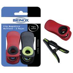 Clip-Magnetico-Multiuso-Liso-com-2-pecas-Descomplica-2188-321---Brinox