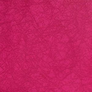 Guardanapo-Decoupage-Texturizado-Pink-2-unidades-GCD21l029---Toke-e-Crie