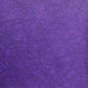 Guardanapo-Decoupage-Texturizado-Roxo-2-unidades-GCD21L014---Toke-e-Crie
