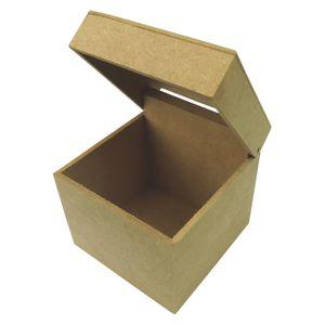 Caixa-Cha-Quadrada-Prego-Mini-8x8x8cm---Palacio-da-Arte