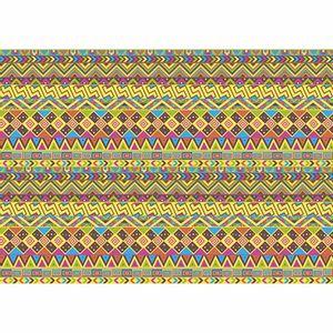 Papel-Decoupage-343x49cm-Estampa-Moderna-PD-843---Litoarte