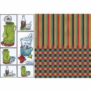 Papel-Decoupage-343x49cm-Cha-Pop-Art-PD-855---Litoarte