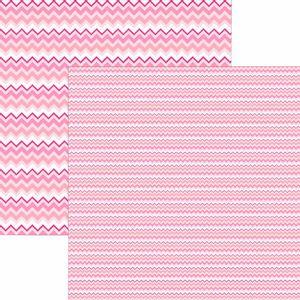 Papel-Scrap-Basico-Chevron-Rosa-KFSB223---Toke-e-Crie-by-Flavia-Terzi
