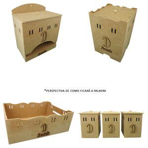 Kit-Higiene-Bebe-Passa-Fitas-Personalizado-6-pecas---Palacio-da-Arte