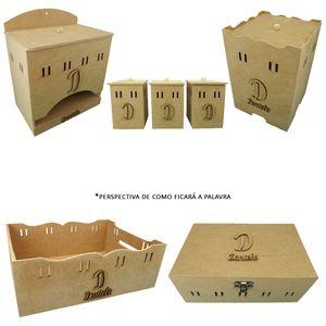 Kit-Higiene-Bebe-Passa-Fitas-Personalizado-7-pecas-com-Farmacinha---Palacio-da-Arte