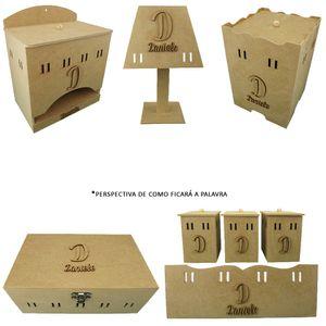Kit-Higiene-Bebe-Passa-Fitas-Personalizado-8-pecas-com-Abajur-e-Farmacinha---Palacio-da-Arte