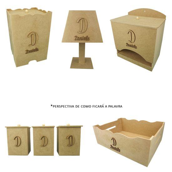Kit-Higiene-Bebe-Liso-Personalizado-7-pecas-com-Abajur---Palacio-da-Arte