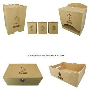 Kit-Higiene-Bebe-Liso-Personalizado-7-pecas-com-Farmacinha---Palacio-da-Arte