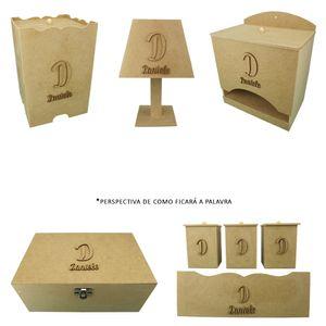 Kit-Higiene-Bebe-Liso-Personalizado-8-pecas-com-Abajur-e-Farmacinha---Palacio-da-Arte