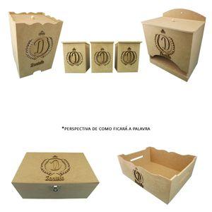 Kit-Higiene-Bebe-Coroa-e-Ramos-Personalizado-7-pecas-com-Farmacinha---Palacio-da-Arte