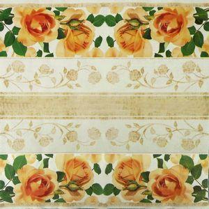 Guardanapo-Decoupage-Rosas-Amarelas-Barrado-2-unidades-PDC311000---Toke-e-Crie
