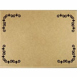 Caixa-Biju-Colonial-em-MDF-com-Ramos-267x182cm---Aplique-Personalizado-15cm---Palacio-da-Arte