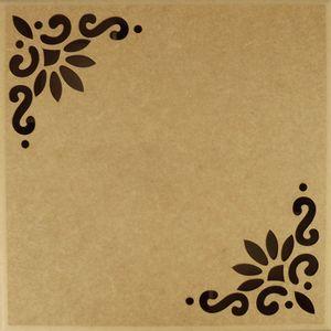 Caixa-Biju-Colonial-em-MDF-Flores-193x193cm---Aplique-Personalizado-10cm---Palacio-da-Arte