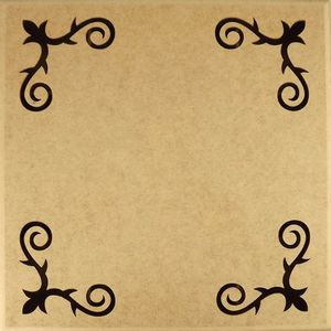 Caixa-Tupiada-em-MDF-com-16-divisoes-Cantoneiras-305x305cm---Escrita-Personalizada-15cm---Palacio-da-Arte