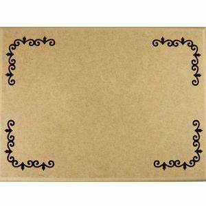 Caixa-Tupiada-em-MDF-com-8-divisoes-Ramos-385x22cm---Aplique-Personalizado-20cm---Palacio-da-Arte