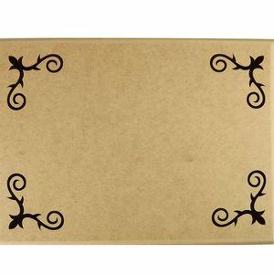 Caixa-Tupiada-em-MDF-com-8-divisoes-Cantoneiras-385x22cm---Aplique-Personalizado-20cm---Palacio-da-Arte
