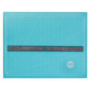Base-para-Corte-Magnetica-406x508cm-Magnetic-Cutting-Set-WER006---WeR