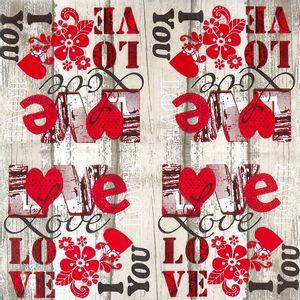 Guardanapo-Decoupage-Detalhes-de-Amor-2-unidades-GUA200034---Toke-e-Crie