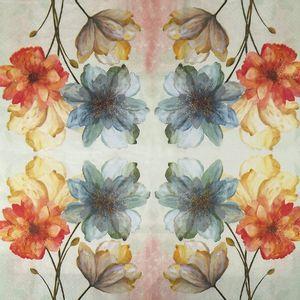 Guardanapo-Decoupage-Flores-em-Aquarela-2-unidades-GUA200086---Toke-e-Crie