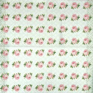 Guardanapo-Decoupage-Rosas-e-Arabescos-2-unidades-GUA200308---Toke-e-Crie