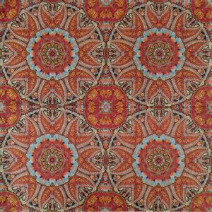 Guardanapo-Decoupage-Mandala-2-unidades-GUA200344---Toke-e-Crie