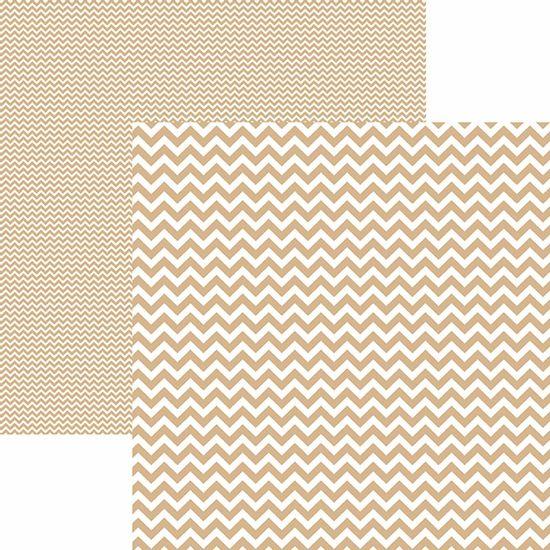 Papel-Scrapbook-Dupla-Face-Basico-305x305cm-Chevron-Cafe-com-Leite-KFSB427---Toke-e-Crie-by-Mariceli