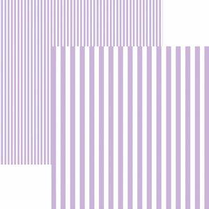 Papel-Scrapbook-Dupla-Face-Basico-305x305cm-Listras-Lilas-Claro-KFSB436---Toke-e-Crie-by-Mariceli
