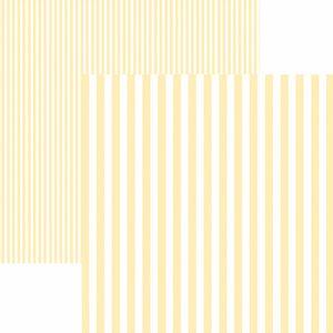 Papel-Scrapbook-Dupla-Face-Basico-305x305cm-Listras-Marfim-KFSB439---Toke-e-Crie-by-Mariceli