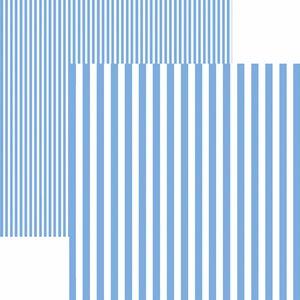 Papel-Scrapbook-Dupla-Face-Basico-305x305cm-Listras-Azul-Serenity-KFSB445---Toke-e-Crie-by-Mariceli