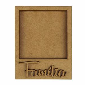 Moldura-Foto-Polaroid---Aplique-Familia-em-MDF-11x86cm---Palacio-da-Arte