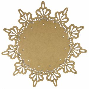 Mandala-Delicada-em-MDF-13x13cm---Palacio-da-Arte