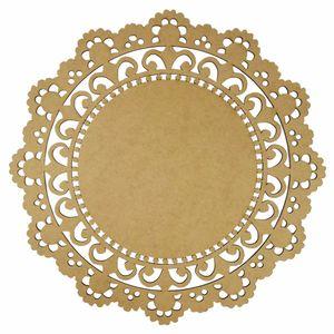 Mandala-Rendada-em-MDF-35x35cm---Palacio-da-Arte