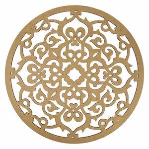 Mandala-Arabescos-em-MDF-35x35cm---Palacio-da-Arte