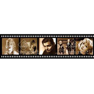 Barra-Adesiva-Larga-Decoupage-60x15-Cinema-LBL-23---Litocart