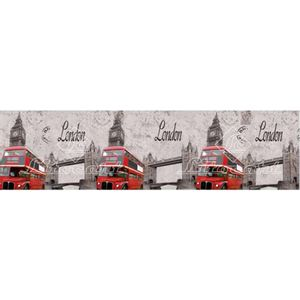 Barra-Adesiva-Larga-Decoupage-60x15-London-LBL-22---Litocart