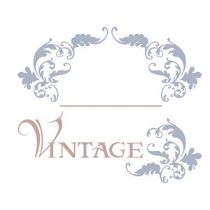 Stencil-para-Pintura-Simples-21X17cm-Arabescos-e-Vintage-STM-231---Litoarte