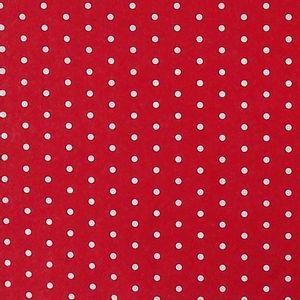 Guardanapo-Decoupage-Poa-Fundo-Vermelho-2-unidades-GCD211452---Toke-e-Crie