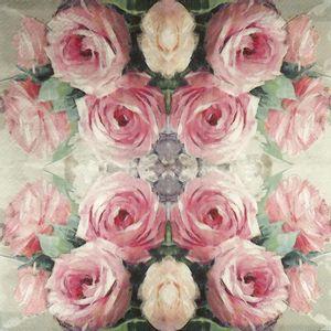 Guardanapo-Decoupage-Rosas-e-Pinceladas-2-unidades-PDC076100---Toke-e-Crie