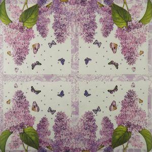 Guardanapo-Decoupage-Flores-Lilas-e-Borboletas-2-unidades-GCD211419---Toke-e-Crie
