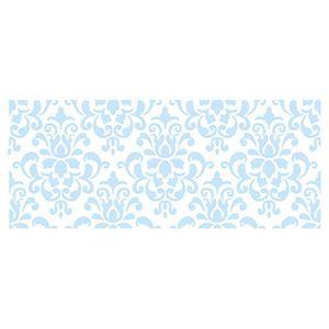 Stencil-para-Pintura-e-Confeitaria-38x15cm-Arabesco-Imperial-SC5-001---Litoarte