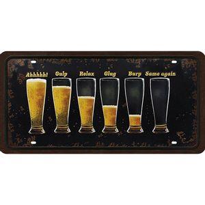 Placa-Decorativa-15x30cm-Cerveja-LPD-065---Litocart