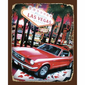 Placa-Decorativa-245x195cm-Las-Vegas-LPMC-081---Litocart