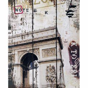 Placa-Decorativa-245x195cm-Franca-LPMC-090---Litocart